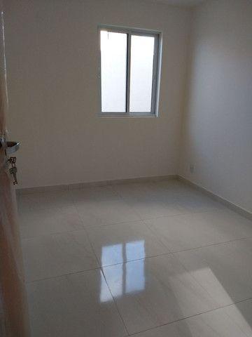 Apartamento de 3 quartos nos Bancários - Foto 6
