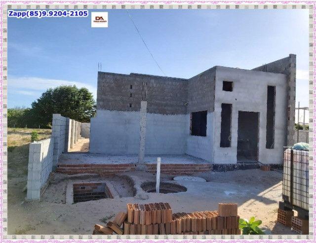 (Loteamento Condomínio Fechado Alameda dos Bouganvilles) - Foto 19