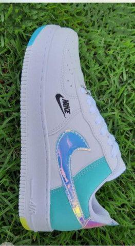 Nike air force -ANAPOLIS - Foto 3
