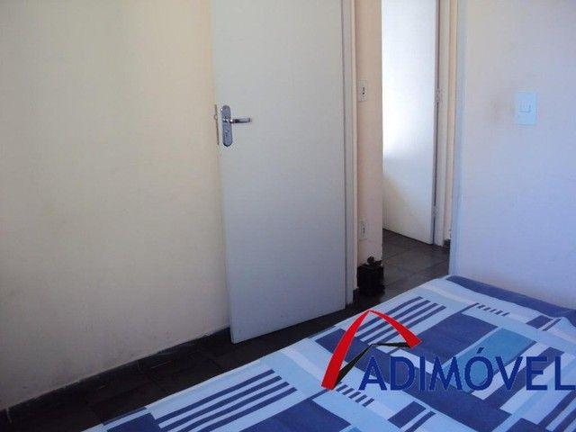 Apartamento em Jardim Camburi! 2Qts, 2Vgs, 50m². - Foto 15