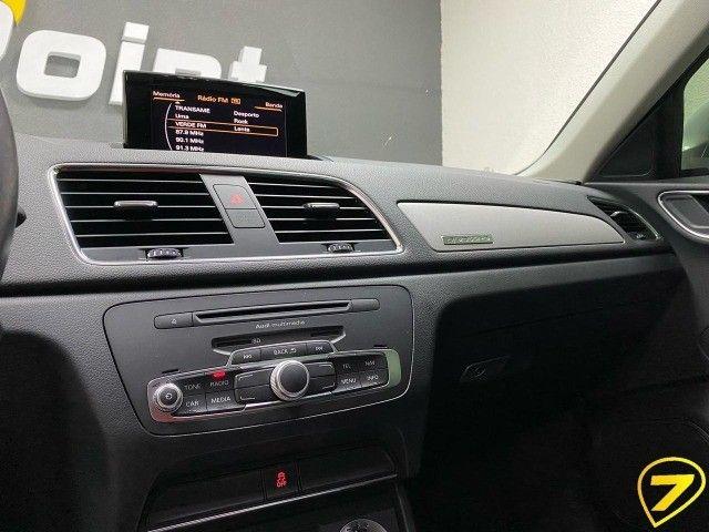 Audi Q3 Ambition - Foto 18