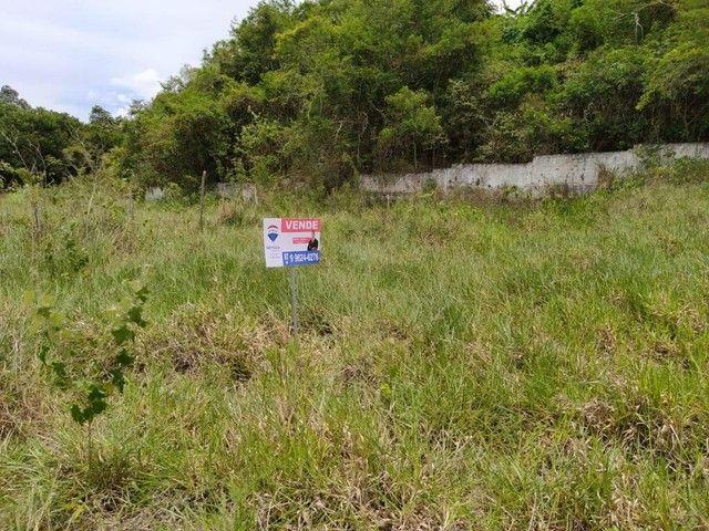 Terreno à venda, 200 m² por R$ 75.000,00 - Santo Antônio - Garanhuns/PE