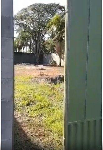 Terreno Residencial Casal Buono - Foto 3