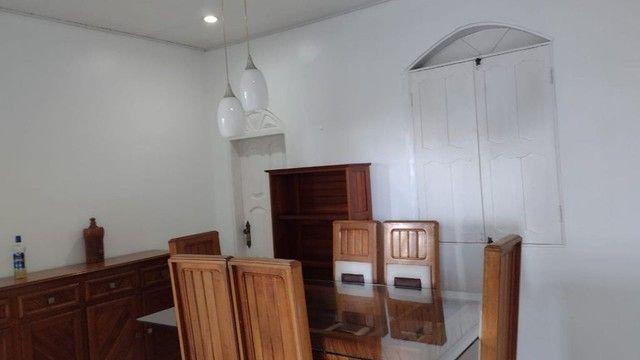 Casa para Locação Santa Inês, Macapá - Foto 14
