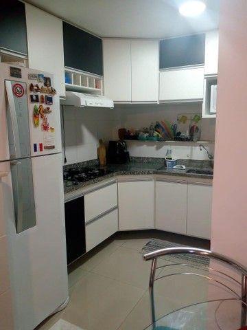 Apartamento em Novo Horizonte, Juiz de Fora/MG de 53m² 2 quartos à venda por R$ 149.900,00 - Foto 12