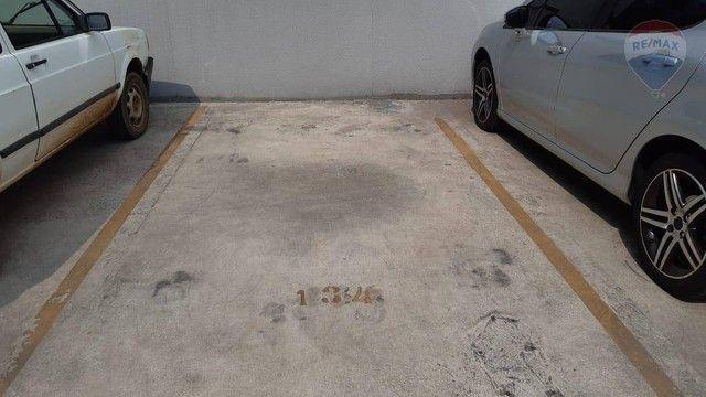 Apartamento em Carlos Chagas, Juiz de Fora/MG de 54m² 2 quartos à venda por R$ 140.000,00 - Foto 11