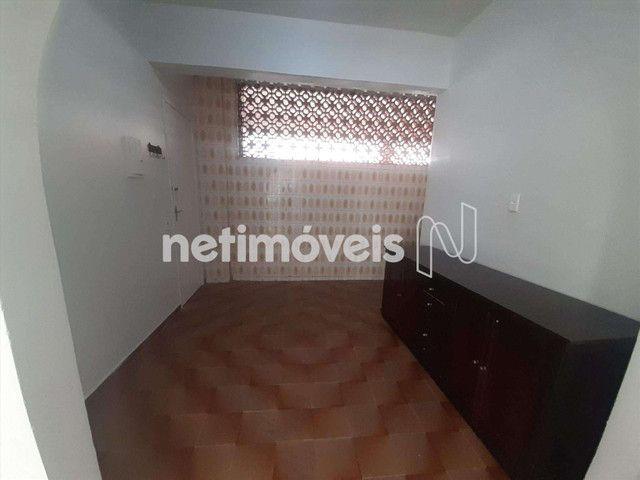 Apartamento à venda com 2 dormitórios em Carlos prates, Belo horizonte cod:848935 - Foto 8