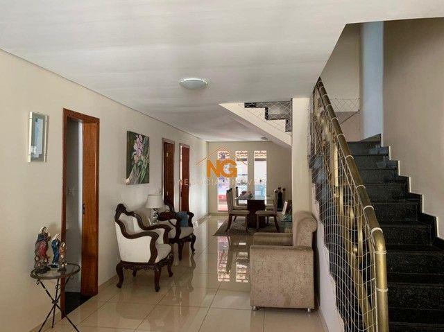 Casa de condomínio à venda com 3 dormitórios cod:NEG787904 - Foto 2