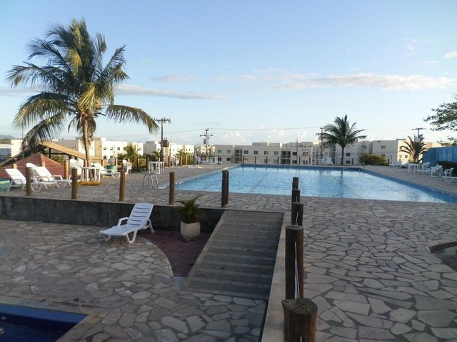 Apartamento em Baixo Grande, São Pedro da Aldeia/RJ de 80m² 3 quartos à venda por R$ 225.0 - Foto 20