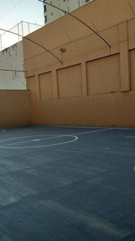 Lindo Apartamento Condomínio Edifício Mont Serrat Centro R$ 590 Mil ** - Foto 6
