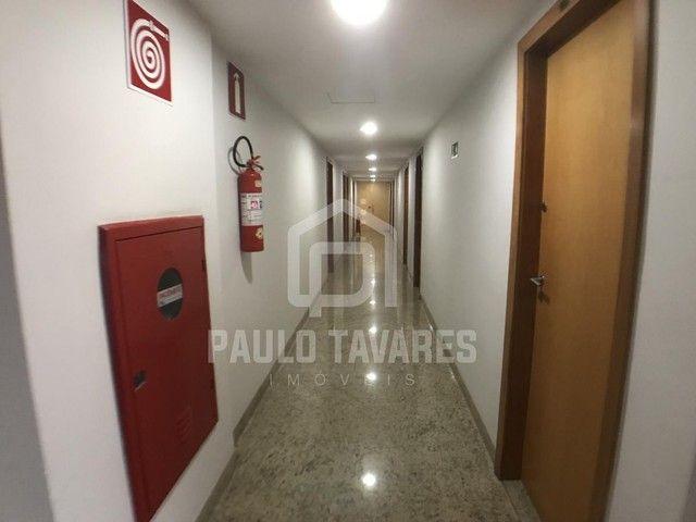 Sala Comercial para Venda em Belo Horizonte, São Bento, 1 banheiro - Foto 9