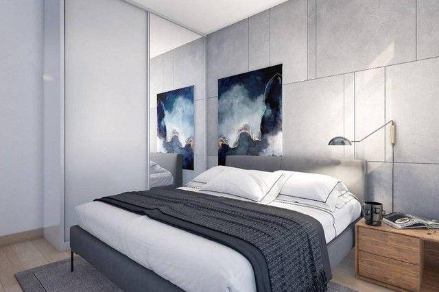 Apartamento em Monte Verde, Betim/MG de 45m² 2 quartos à venda por R$ 140.900,00 - Foto 14