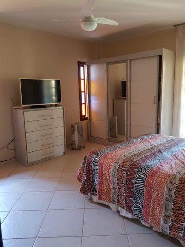 Hv 764 Casa no Condomínio Verão Vermelho - Foto 4