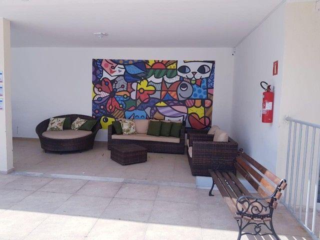 Apartamento em Marilândia, Juiz de Fora/MG de 63m² 2 quartos à venda por R$ 130.000,00 - Foto 20