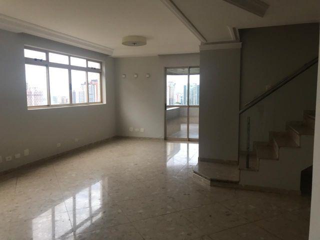 8009 | Apartamento para alugar com 4 quartos em CENTRO, MARINGÁ - Foto 4