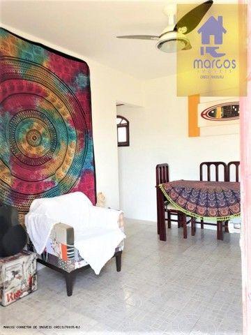 Casa para Venda em São Pedro da Aldeia, Nova São Pedro., 2 dormitórios, 1 banheiro, 5 vaga - Foto 2