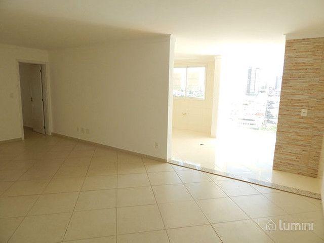 Apartamento à venda com 3 dormitórios em Centro, Ponta grossa cod:A557 - Foto 4