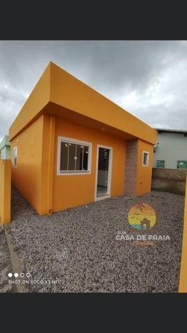 Casa na Rigiao dos Lagos 82 mil à vista!?? - Foto 2