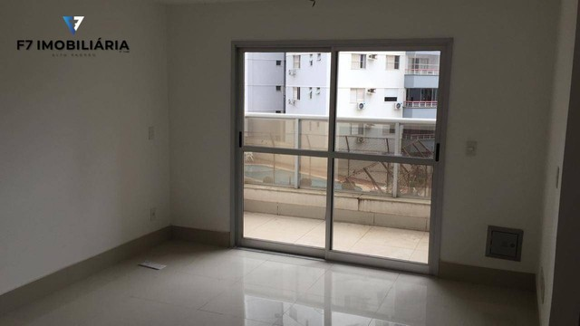 Apartamento de 2 suítes - Foto 10