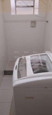 Apartamento à venda com 1 dormitórios em Santa teresa, Rio de janeiro cod:CO1AP56663 - Foto 15