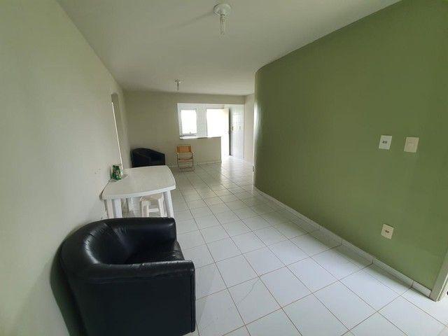 Apartamento em Maurício De Nassau, Caruaru/PE de 80m² 2 quartos à venda por R$ 180.000,00  - Foto 4