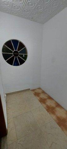 Alugo casa no Dom Pedro - Foto 15