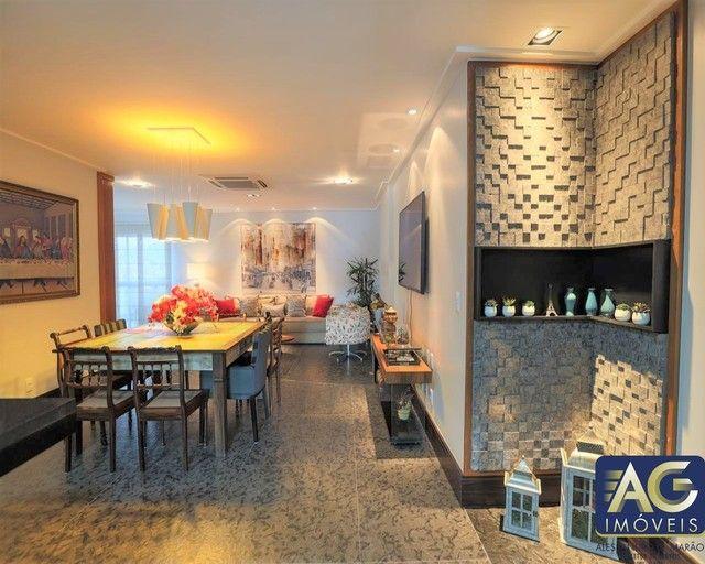 CACHOEIRO DE ITAPEMIRIM - Apartamento Padrão - GILBERTO MACHADO - Foto 2