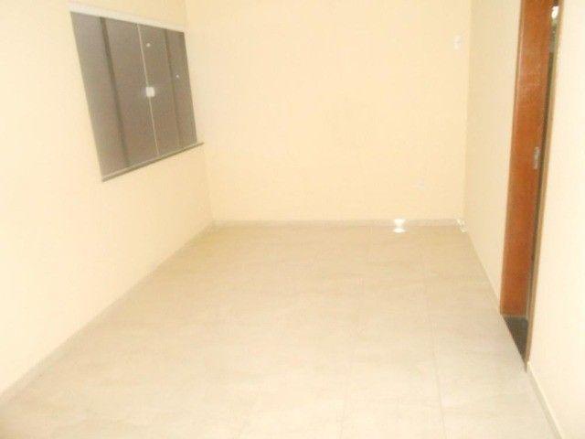 Linda casa no Novo Rio das Ostras em Rio das Ostras - RJ - R$ 380.000,00 - Foto 8