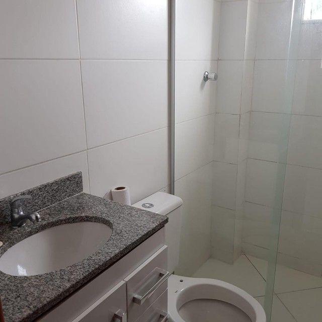 Apartamento em Marilândia, Juiz de Fora/MG de 49m² 2 quartos à venda por R$ 125.000,00 - Foto 5