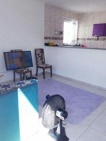 B 676 Belíssima Casa em Unamar  - Foto 5