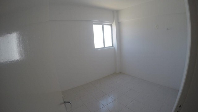 Apartamento em Rendeiras, Caruaru/PE de 47m² 2 quartos à venda por R$ 155.000,00 - Foto 4