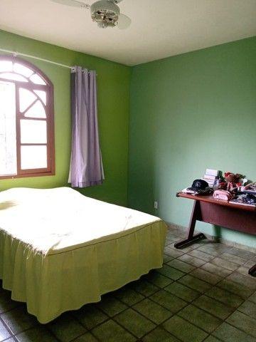 Ff- Ampla Casa em Jacaraípe, B. Das Laranjeiras (4 qrts, 2 banheiros) - Foto 2