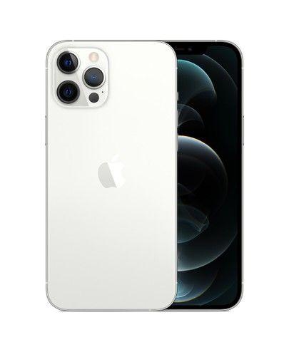 iPhone 12 Pro Max  - Foto 4