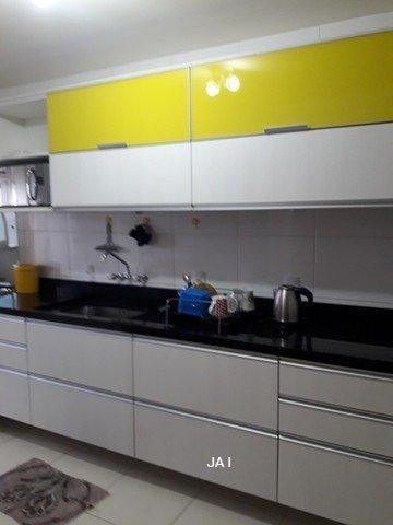 Apartamento à venda com 2 dormitórios em Vila ipiranga, Porto alegre cod:JA990 - Foto 5