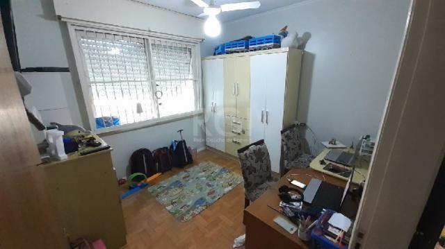 Apartamento à venda com 3 dormitórios em Vila ipiranga, Porto alegre cod:HM418 - Foto 7