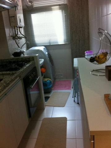 Apartamento à venda com 2 dormitórios em Vila ipiranga, Porto alegre cod:JA989 - Foto 8