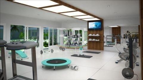Apartamento à venda com 2 dormitórios em Vila ipiranga, Porto alegre cod:LI50878214 - Foto 12