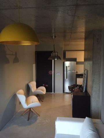 Apartamento à venda com 2 dormitórios em Petrópolis, Porto alegre cod:FE5916 - Foto 12