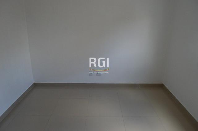 Apartamento à venda com 3 dormitórios em Vila ipiranga, Porto alegre cod:EL56353334 - Foto 13