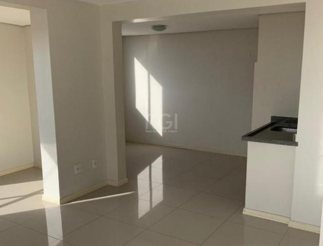 Apartamento à venda com 2 dormitórios em Vila jardim, Porto alegre cod:LU430585 - Foto 15