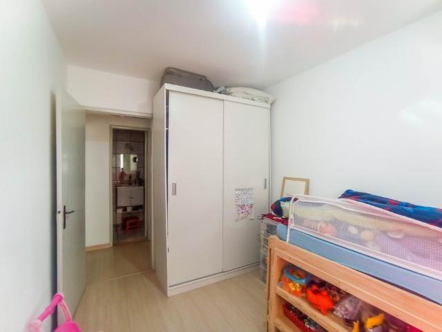 Apartamento à venda com 2 dormitórios em São sebastião, Porto alegre cod:EL56357359 - Foto 8