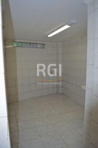 Casa à venda com 3 dormitórios em Vila ipiranga, Porto alegre cod:FE5913 - Foto 8