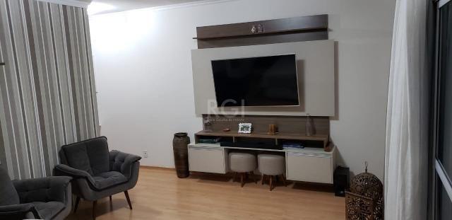 Casa à venda com 3 dormitórios em Vila ipiranga, Porto alegre cod:HM447 - Foto 15
