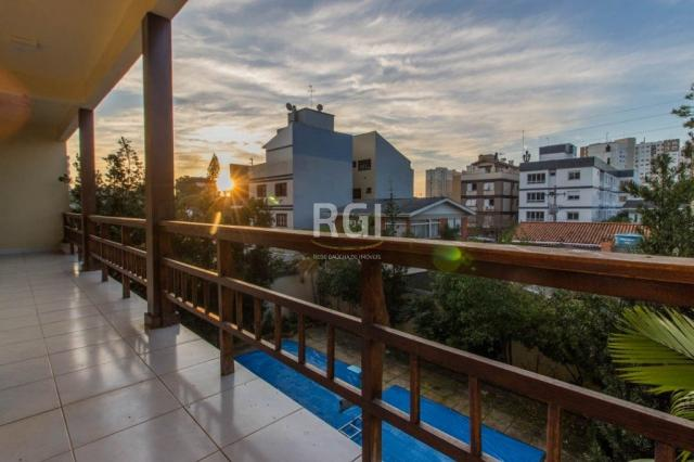 Casa à venda com 4 dormitórios em Vila ipiranga, Porto alegre cod:EL56355509 - Foto 20