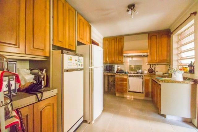 Casa à venda com 3 dormitórios em Jardim lindóia, Porto alegre cod:EL56355477 - Foto 12