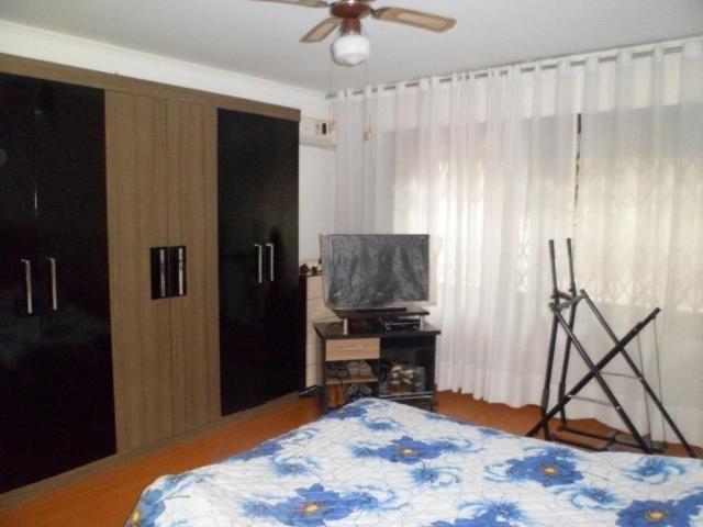 Casa à venda com 3 dormitórios em São sebastião, Porto alegre cod:EL56352667 - Foto 11