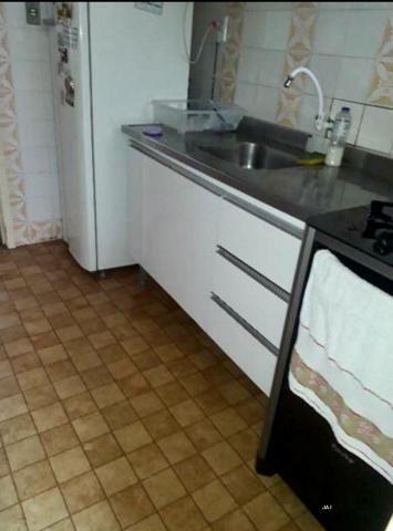 Apartamento à venda com 1 dormitórios em Vila ipiranga, Porto alegre cod:JA927 - Foto 5