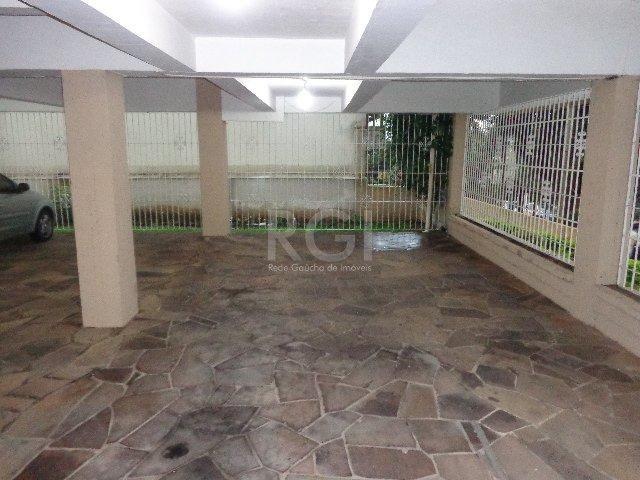Apartamento à venda com 2 dormitórios em Vila ipiranga, Porto alegre cod:HM40 - Foto 6