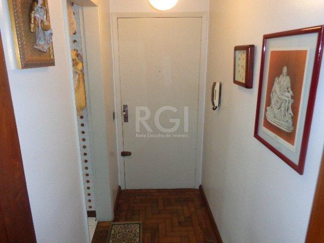 Apartamento à venda com 2 dormitórios em Vila ipiranga, Porto alegre cod:HM40 - Foto 12