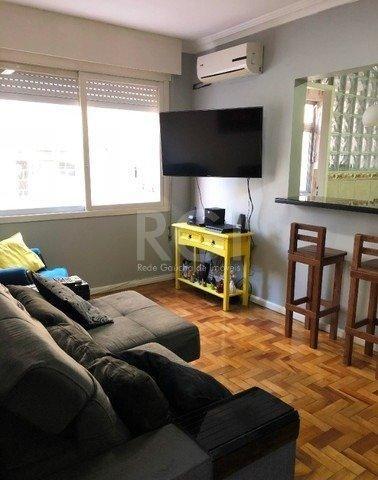 Apartamento à venda com 2 dormitórios em São sebastião, Porto alegre cod:SC12716 - Foto 11